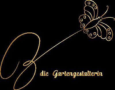b-diegartengestalterin.de