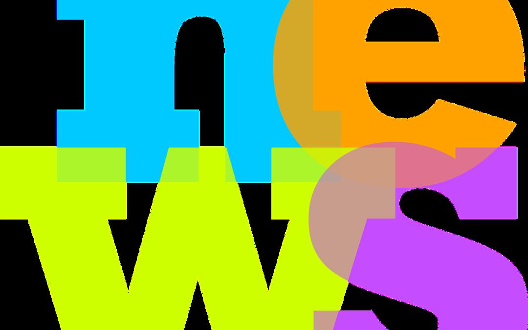 !!!!  N E W S  !!!!